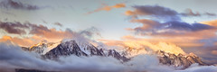 Grammont_neige_pano_peaks (Andy'z Art) Tags: grammont montreux lac leman rivera peak sommets lever de soleil sunrise andyz art nikon 85mm f18 panorama beauty morning suisse switzerland