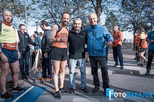 Maratón-7279