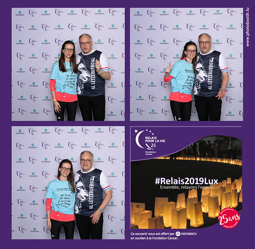 Relais2019Lux_Photobooth (488)
