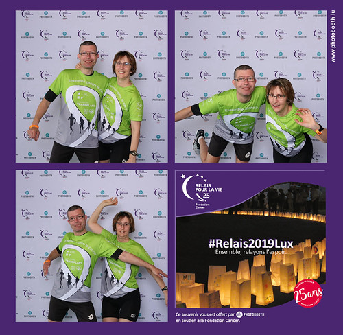 Relais2019Lux_Photobooth (374)