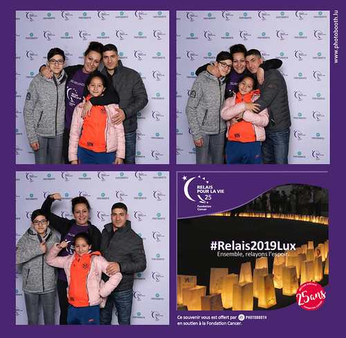Relais2019Lux_Photobooth (221)