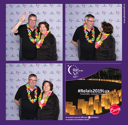 Relais2019Lux_Photobooth (191)