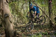 DSC07038 (BiciNatura) Tags: a6000 bicinatura bike gattaceca giangis lazio mountain mtb sony