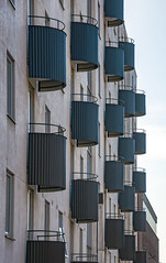 2019-04-02 (alex.jorneblom) Tags: borås sweden building architechture