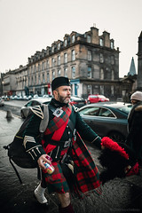 BAGPIPE (Gaël Soucheleau) Tags: ecosse scotland edinburgh scottish bagpipe kilt tradition folk people portrait portraitphotography portraitsmag portraitstream portraitvision street urban cornemuse gaelsoucheleau photography instagram flickr facebook canon canonfrance sigma sigmalens sigmaart art lens lensbible meet locals roadtrip experience colors city visit natgeo society adventure explore 35mm travel tourism trip thisisscotland scotlandshots visitscotland hiddenscotland uk unitedkingdom urbanphotography photograph picoftheday photographer voyage