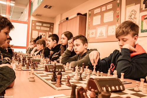 Otwarte Mistrzostwa Żarowa w Szachach-237