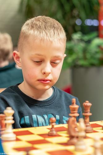 Otwarte Mistrzostwa Żarowa w Szachach-162