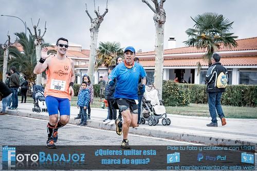 SanFernando-3170