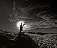 PPUG Oceano Dunes - Explore (Patrick Dirlam) Tags: trips oceanodunes photographypopupgroup sunsets explore explored