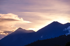 20181122_guatemala-33411.jpg (dallashabitatphotos) Tags: antiqua guatemala volcano elfuego