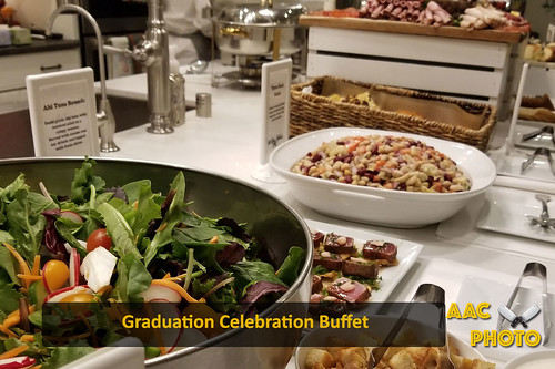 "Grad Buffet • <a style=""font-size:0.8em;"" href=""http://www.flickr.com/photos/159796538@N03/45796368674/"" target=""_blank"">View on Flickr</a>"