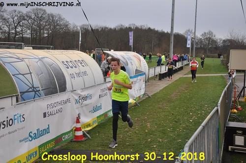 CrossloopHoonhorst_30_12_2018_0467