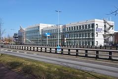 2018 Eindhoven 0249 (porochelt) Tags: beukenlaan 615schootw eindhoven nederland niederlande netherlands noordbrabant paysbas paísesbajos