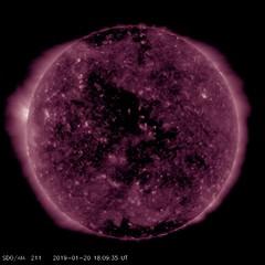 2019-01-20_18.15.16.UTC.jpg (Sun's Picture Of The Day) Tags: sun latest20480211 2019 january 20day sunday 18hour pm 20190120181516utc