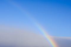 Arco iris de viento (Joaquim F. P.) Tags: joaquimfp tarragona spain arco iris meteo eltemps fenomeno meteorologico meteoro óptico luminoso photometeors rainbow viento wind mestral mestralada ventada salou reus cambrils vilaseca nikon d610 landscape