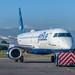 JetBlue E190 (PAP)