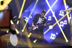 Janne Lindén 06 @ Melodifestivalen 2017 - Jonatan Svensson Glad (Jonatan Svensson Glad (Josve05a)) Tags: melodifestivalen melodifestivalen2017 esc esc2017 esc17 eurovision eurovisionsongcontest eurovision17 eurovision2017 eurovisionsongcontest2017 mello jannelindén