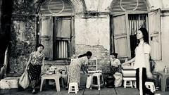 (Andrzej Olszewski) Tags: burma myanmar asia southeastasia portrait streetphotography