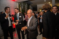 "Swiss Alumni 2018 • <a style=""font-size:0.8em;"" href=""http://www.flickr.com/photos/110060383@N04/46115908034/"" target=""_blank"">View on Flickr</a>"