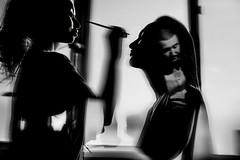 Wedding preps. (Mihai Roman) Tags: wedding weddingphoto weddingpics weddingday weddingphotography weddingphotographer engagement engagementday bridal brideandgroom feelings weddingdress instawedding mihairomanfotografnunta brideflowers photography photo photographer mariage nikon weddinginspiration brideswithstyle portrait blackandwhite storyteller moment nunta fotografnunta fotografprofesionist mireasa