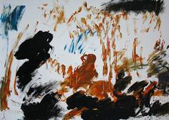 'Ukrainian' (Kinga Ogieglo Abstract Art) Tags: abstractart abstractpainting abstractartist abstractoilpainting abstract abstractacrylicpainting kingaogieglo painting paintingabstract abstracts artgallery gallery paintings artworks artwork colorfulart fineart artcollector