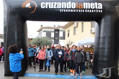 IV-San-Jose-Arrambla-Asociacion-San-Jose-2018-039 (Asociación San José - Guadix) Tags: asociación san josé trail colaborativo arrambla 2018