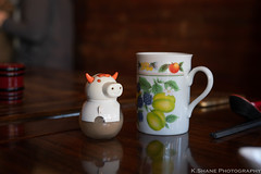 DSC04282 (K. Shane Photography) Tags: food cafe tea coffee beverage