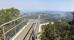 #MtTamalpais #Hike (Σταύρος) Tags: lookout mounttamalpais hike hiking marin californië california cali cal californie top mounttampalis mttamalpais sunnyday beautifulday marincounty millvalley mountain kalifornien kalifornia καλιφόρνια カリフォルニア州 캘리포니아 주 northerncalifornia カリフォルニア 加州 калифорния แคลิฟอร์เนีย norcal كاليفورنيا