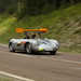 Winged Porsche 550 RS: A very strange racing car