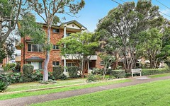 20/9 Mansfield Avenue, Caringbah NSW