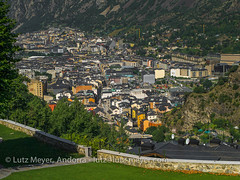 Andorra from top: Andorra city, the center, Andorra, Pyrenees (lutzmeyer) Tags: andorra andorralavella andorracity ee engordany escaldes europe iberia iberianpeninsula lutzmeyer noguer parroquiaescaldesengordany partalta pirineos pirineus pyrenees pyrenäen vallnord above aerialview agost agosto august bild capital center centre city ciudad ciutat estiu foto fotografie fromtop hauptstadt iberischehalbinsel image imagen imatge lutzlutzmeyercom mfmediumformat oben ontop ortsteil photo photography picture siedlung sommer stadtgebiet summer tal town urbanitzacio valley verano viertel escaldesengordany