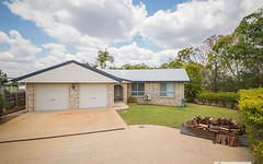 173 Palm Avenue, Leeton NSW