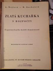 IMG_4626 (cheryl's pix) Tags: california tracy tracyca book books oldbook