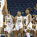 JD Scott Photography-mgoblog-IG-Michigan Women's Basketball-University of Indiana-Crisler Center-Ann Arbor-2019-51