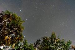 John Jairo Parra - Osa Mayor (Por: Edgar Orozco Guayara) Tags: astronomía astronomy solarsystem sistemasolar luna moon galaxia galaxy venus marte mars jupiter saturno saturn mercurio mercury sun sol asasac messier astrofotografía astrophoto space espacio constelación constellation ecliptic eclíptica