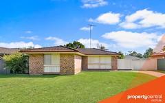 19 Gadara Drive, South Penrith NSW