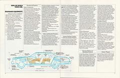 1975 Chevrolet Caprice Classic, Impala, and Bel Air (Flightline Aviation Media) Tags: