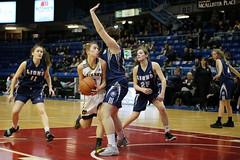 NBIAA 2019 AAA GIRLS FHS Black Kats VS LHHS Lions 8590 6x4 (DaveyMacG) Tags: saintjohn newbrunswick canada nbiaafinal122019 interschoastic basketball girlsaaachampionship frederictonhighblackkats leohayeslions canon6d