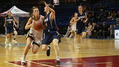 NBIAA 2019 AAA GIRLS FHS Black Kats VS LHHS Lions 8575 16x9 (DaveyMacG) Tags: saintjohn newbrunswick canada nbiaafinal122019 interschoastic basketball girlsaaachampionship frederictonhighblackkats leohayeslions canon6d