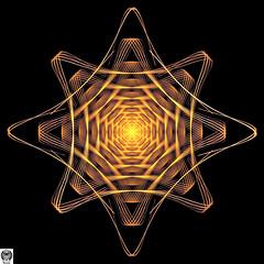 055_00-Apo7x-190207-1 (nurax) Tags: fantasia frattali fractals fantasy photoshop mandala maschera mask masque maschere masks masques simmetria simmetrico symétrie symétrique symmetrical symmetry spirale spiral speculare apophysis7x apophysis209 sfondonero blackbackground fondnoir