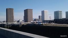 Antwerp (wwilliamm) Tags: antwerp antwerpen anvers amberes 2019