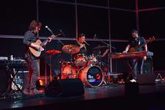 035 (VOLUMEAPS) Tags: rocco zifarelli jazz rock project lss theater polistena live music volume aps