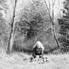 hasselblad delta 400 (urtondavid) Tags: analogphotography analog availablelight analogue buyfilmnotmegapixels bw blackandwhite daysgoneby delta400 explore explored epsonv800 eveninglight filmisfun filmisnotdead filmphotography film filmisalive filmisreal filmshooter family handdeveloped ibelieveinfilm ilovefilm ishootfilm ilford illsofol3 landscapes mediumformat new naturallight oldschool oldies portrait squareformat rollfilm 6x6 hasselblad 250mm 500cm