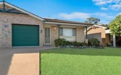 51b Samuel Street, Bligh Park NSW