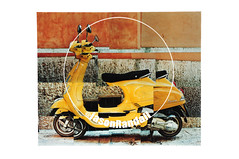 VESPA, VERONA (jasonrandall888) Tags: photography nikon 35mm fuji film analogue collage picture joiner travel sky architecture wanderlust country france germany usa italy new york city nyc paris rome verona music drum scotland england hawaii florence tree autumn sea beach seaside holiday petra jordan panoramic world church castle skyline landscape seascape venice vespa boat sailing water stone palace