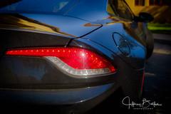Fisker Karma Right Tail Light-30285 (Jeffrey Balfus (thx for 5,000,000 views)) Tags: sonyalpha karma fisker taillights