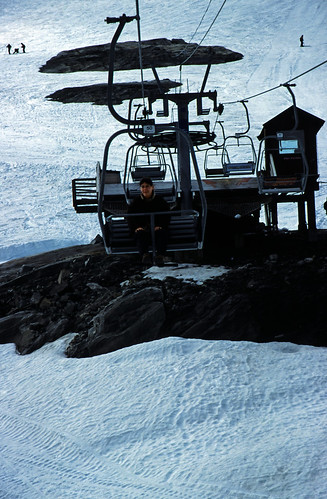"Norwegen 1998 (287) Stryn Sommerski • <a style=""font-size:0.8em;"" href=""http://www.flickr.com/photos/69570948@N04/46525783644/"" target=""_blank"">View on Flickr</a>"