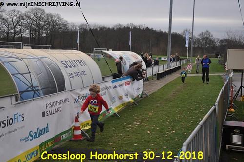 CrossloopHoonhorst_30_12_2018_0036