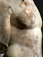 D-MFA-36 (JFB119) Tags: boston fenway museumoffinearts museum digital statue sculpture roman