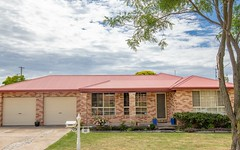 11 Hawkes Drive, Oberon NSW